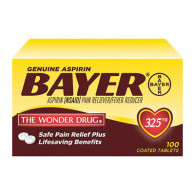 Bayer-Genuine-Aspirin-Pain-Reliever-Fever-Reducer-325mg-100ct