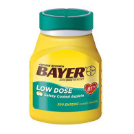 Bayer-Low-Dose-81mg-Aspirin-Regimen-300ct
