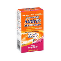 Infants'-Motrin-Concentrated-Drops-Original-Berry-Flavor-Pain-Reliever-&-Fever-Reducer-Liquid-0.5oz