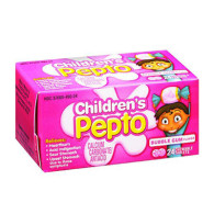 Pepto-Bismol-Children's-Chewable-Tablets,-Bubblegum-24ct