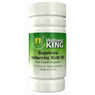 Supreme-Antarctic-Krill-Oil-02_foruse